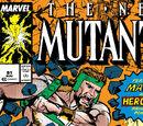 New Mutants Vol 1 81