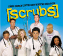 The Complete Seventh Season DVD