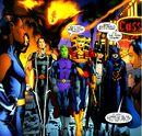 Teen Titans 52.jpg