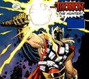 Thorion (Amalgam Universe)