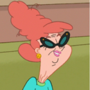 Betty Jo avatar - Crack That Whip.png