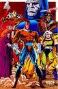 Darkseid's Elite 002.jpg