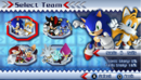 Sonic-rivals-2-ss-32.png