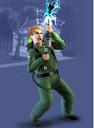 Les Sims 3 Ambitions - Artwork1.png