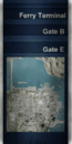 Ferry-GTASA-map.png