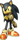 Sonic pose 103.png