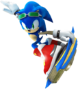 Riders sonic05.png
