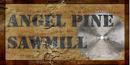 AngelPineSawmill-GTASA-logo.png
