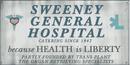 SweeneyGeneralHospital-GTA3-logo.png