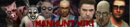 Background strip manhunt2.png
