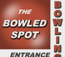 The Bowled Spot