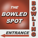 TheBowledSpot-GTASA-logo.png