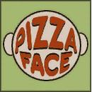 PizzaFace-GTAVC-logo.png