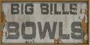 BigBillsBowls-GTAVC-logo.png