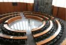Slovenia National Assembly.jpg