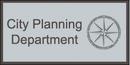 LasVenturasCityPlanningDepartment-GTASA-logo.png
