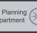 Las Venturas City Planning Department