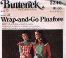 Butterick 3240