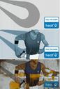 Heat-GTASA-ads.png