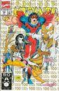 New Mutants Vol 1 100 2nd Printing.jpg