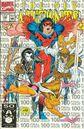 New Mutants Vol 1 100 3rd Printing.jpg