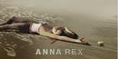 Anna-Rex-Plakat.png