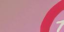 TheBigSpreadRanch-GTASA-logo.png