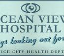 Hospitals in GTA Vice City