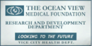 OceanViewMedicalFoundation-GTAVC-logo.png