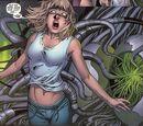 Irma Cuckoo (Earth-616)/Gallery