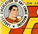 Captain Marvel Adventures Vol 1 60