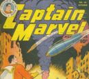 Captain Marvel Adventures Vol 1 66