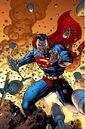 Superman 0016.jpg