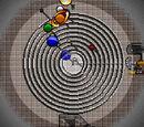 Astronomical Alignment