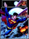 Superman 0031.jpg