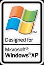 WindowsXP-logo.png