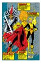 New Mutants Annual Vol 1 5 Pinup 2.jpg