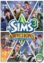 Jaquette FR Les Sims 3 Ambitions.jpg