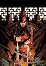 Dark Reign Elektra Vol 1 1 Mann Variant Textless.jpg