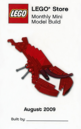MMMB012 Lobster.png