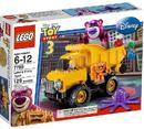 7789 Lotso's Dump Truck box.png