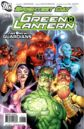 Green Lantern Vol 4 53A.jpg