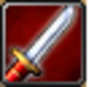 Assassin Seax Icon.png