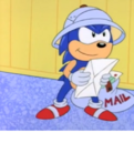 Mail-man.png