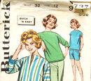 Butterick 9737