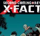 X-Factor Vol 1 204
