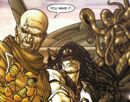 High Council of Hydra (Earth-616) from Secret Warriors Vol 1 5 001.jpg