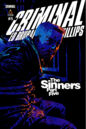 Criminal The Sinners Vol 1 5.jpg