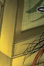 Tomi Shishido (Earth-616) from Secret Warriors Vol 1 2.png