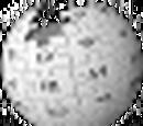 Logos divers